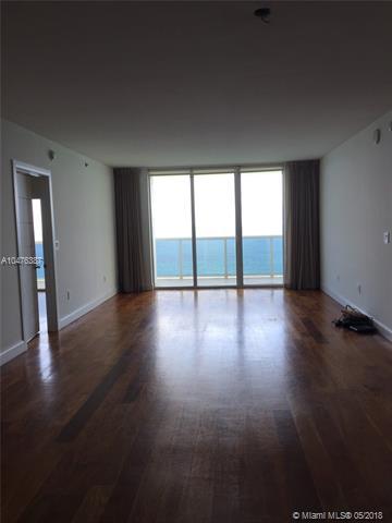 1850 S Ocean Dr #3503, Hallandale, FL 33009 (MLS #A10476387) :: RE/MAX Presidential Real Estate Group