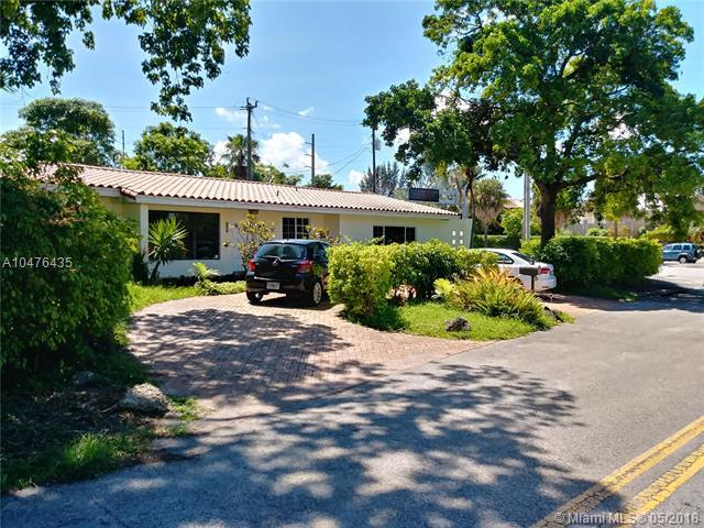 5600 SW 74 Ct, Miami, FL 33143 (MLS #A10476435) :: RE/MAX Presidential Real Estate Group
