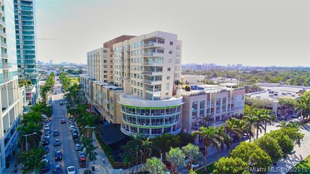 3250 NE 1ST AVE #1019, Miami, FL 33137 (MLS #A10476456) :: RE/MAX Presidential Real Estate Group