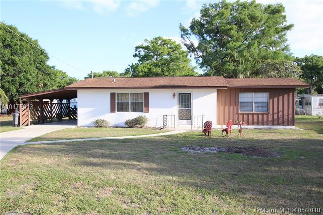 2708 SE 38th Trail, Other City - In The State Of Florida, FL 34974 (MLS #A10476913) :: Calibre International Realty