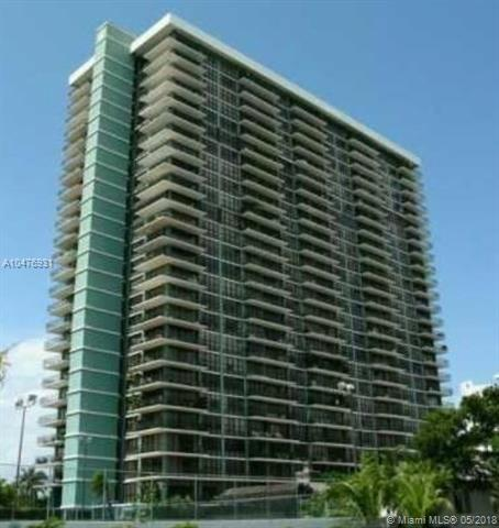 Miami, FL 33138 :: The Riley Smith Group