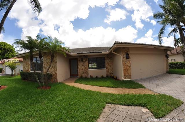 Coral Springs, FL 33071 :: Prestige Realty Group