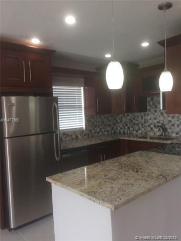 140 Tuscany B, Delray Beach, FL 33446 (MLS #A10477360) :: Calibre International Realty