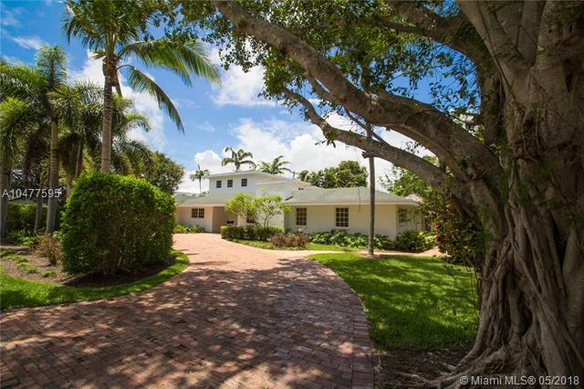 700 NW 2nd Ave, Delray Beach, FL 33444 (MLS #A10477595) :: The Teri Arbogast Team at Keller Williams Partners SW