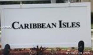 2641 NE 4 #104, Homestead, FL 33033 (MLS #A10477864) :: Calibre International Realty