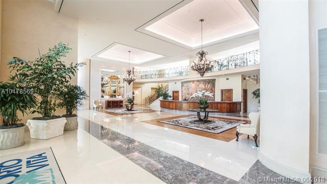 19955 NE 38th Ct #1501, Aventura, FL 33180 (MLS #A10478569) :: Green Realty Properties