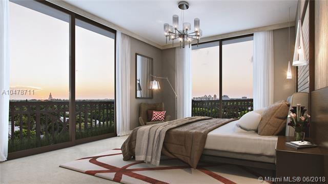 301 Altara Avenue #601, Coral Gables, FL 33146 (MLS #A10478711) :: Prestige Realty Group