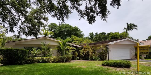 20121 NE 21 Ave, Miami, FL 33179 (MLS #A10478760) :: The Teri Arbogast Team at Keller Williams Partners SW