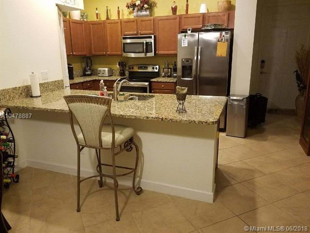 9566 Purple Martin Way, Stuart, FL 34997 (MLS #A10478887) :: Green Realty Properties