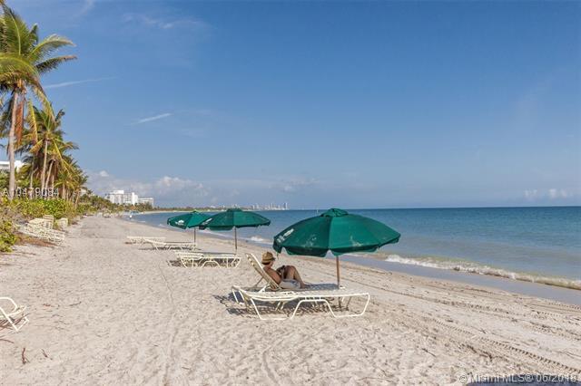 799 Crandon Blvd #507, Key Biscayne, FL 33149 (MLS #A10479084) :: Calibre International Realty