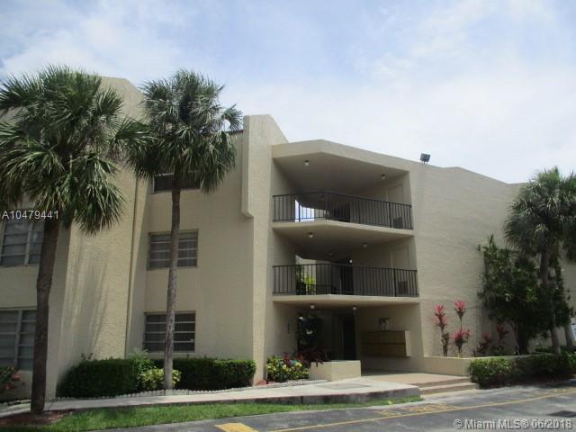 3100 Riverside Dr #201, Coral Springs, FL 33065 (MLS #A10479441) :: Calibre International Realty