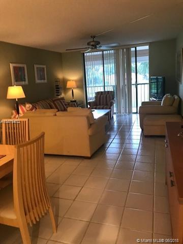Deerfield Beach, FL 33442 :: Green Realty Properties