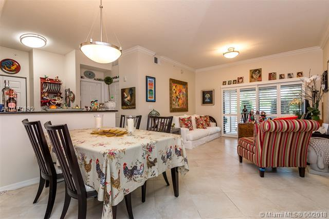 4903 Midtown Ln #3116, Palm Beach Gardens, FL 33418 (MLS #A10479832) :: Miami Villa Team