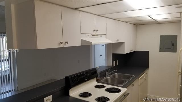 4463 Treehouse Ln H, Tamarac, FL 33319 (MLS #A10479976) :: Green Realty Properties
