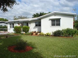 Lauderhill, FL 33311 :: Prestige Realty Group