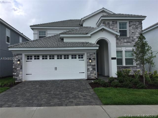 1698 Moon Valley Dr., Other City - In The State Of Florida, FL 33896 (MLS #A10480325) :: Green Realty Properties