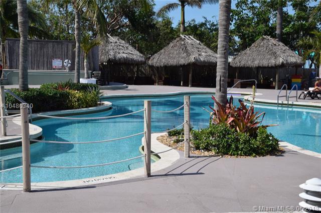 104000 Overseas Hwy. #1, Other City - Keys/Islands/Caribbean, FL 33037 (MLS #A10480340) :: Calibre International Realty