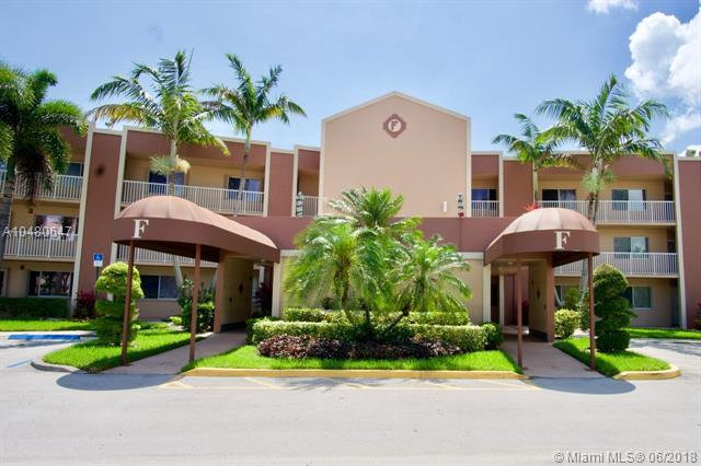 7384 N Devon Dr #309, Tamarac, FL 33321 (MLS #A10480647) :: Calibre International Realty
