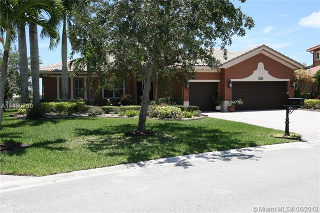 Parkland, FL 33076 :: Green Realty Properties