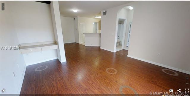2402 Belmont Lane #2402, North Lauderdale, FL 33068 (MLS #A10481254) :: Calibre International Realty