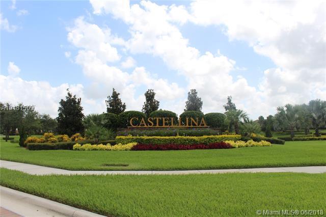 Wellington, FL 33414 :: Green Realty Properties