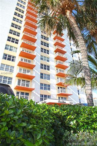 3000 E Sunrise Blvd 5E, Fort Lauderdale, FL 33304 (MLS #A10481584) :: Green Realty Properties