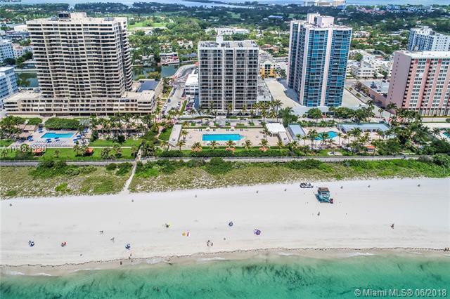 2625 Collins Ave #312, Miami Beach, FL 33140 (MLS #A10481829) :: Calibre International Realty