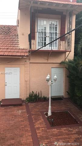1631 SW 16th St, Miami, FL 33145 (MLS #A10481871) :: The Riley Smith Group