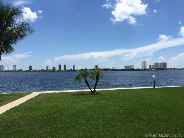 Lake Park, FL 33403 :: Calibre International Realty