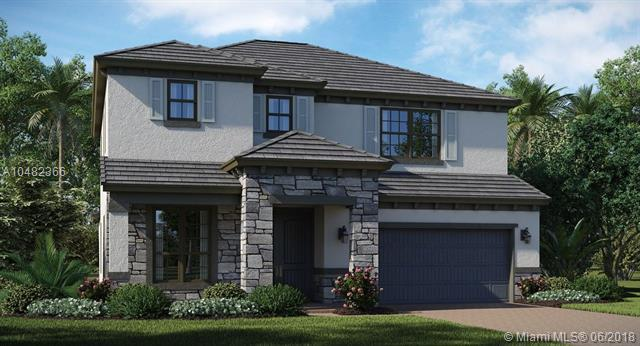 5794 Sandbirch Way, Lake Worth, FL 33463 (MLS #A10482366) :: Green Realty Properties