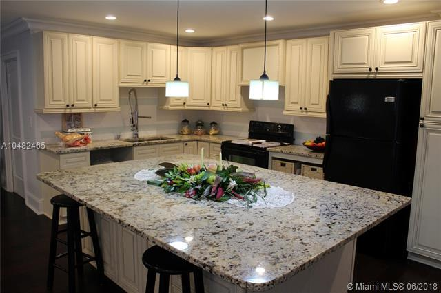3418 Avenue Villandry, Delray Beach, FL 33445 (MLS #A10482465) :: Jamie Seneca & Associates Real Estate Team