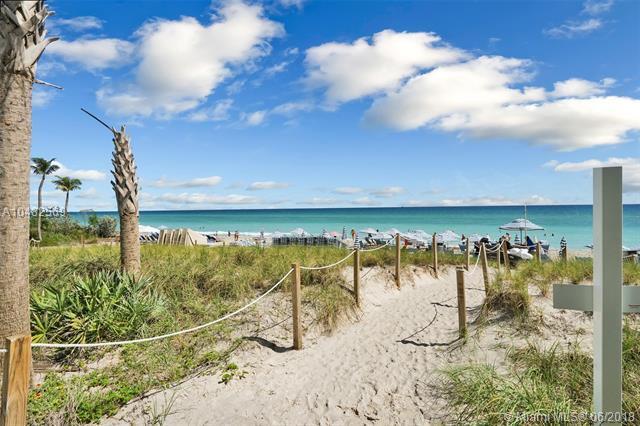 2600 E Hallandale Beach Blvd T1101, Hallandale, FL 33009 (MLS #A10482569) :: Calibre International Realty
