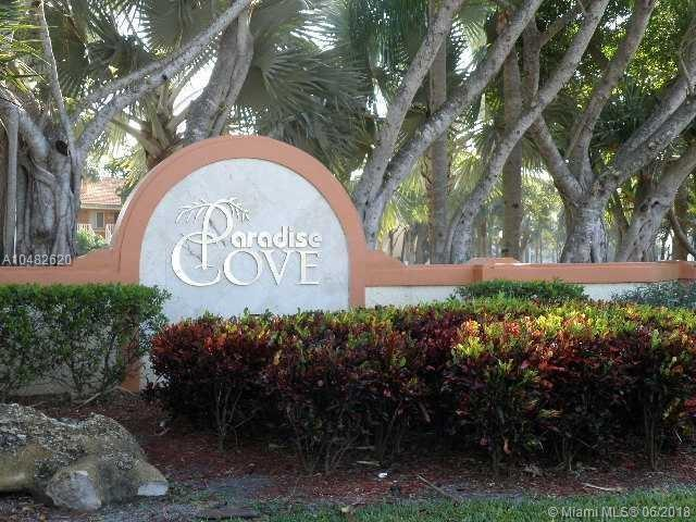 1208 The Pointe Dr. #1208, West Palm Beach, FL 33409 (MLS #A10482620) :: Prestige Realty Group