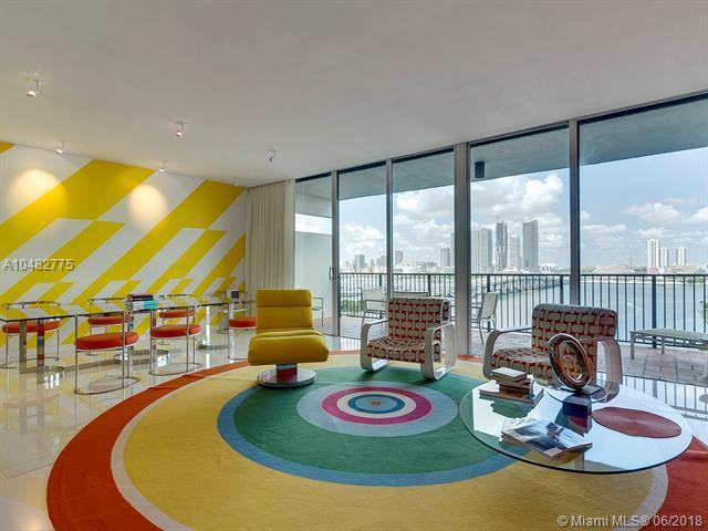1000 Venetian Way #1306, Miami, FL 33139 (MLS #A10482775) :: Miami Lifestyle