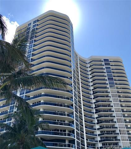 3100 N Ocean Blvd Ph2808, Fort Lauderdale, FL 33308 (MLS #A10483091) :: Jamie Seneca & Associates Real Estate Team