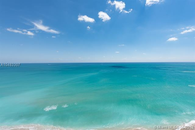 2711 S Ocean Drive #2604, Hollywood, FL 33019 (MLS #A10483307) :: The Teri Arbogast Team at Keller Williams Partners SW