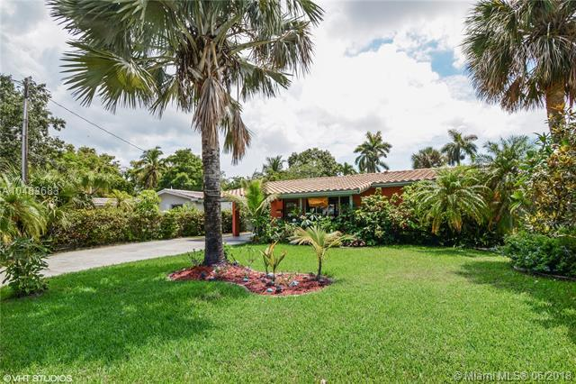 3220 NW 6th Ave, Oakland Park, FL 33309 (MLS #A10483683) :: The Teri Arbogast Team at Keller Williams Partners SW