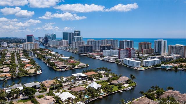 21205 NE Yacht Club Dr #3101, Aventura, FL 33180 (MLS #A10483734) :: Green Realty Properties