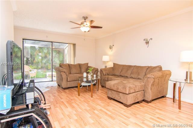 2257 NW 45th Ave #2257, Coconut Creek, FL 33066 (MLS #A10484058) :: Melissa Miller Group