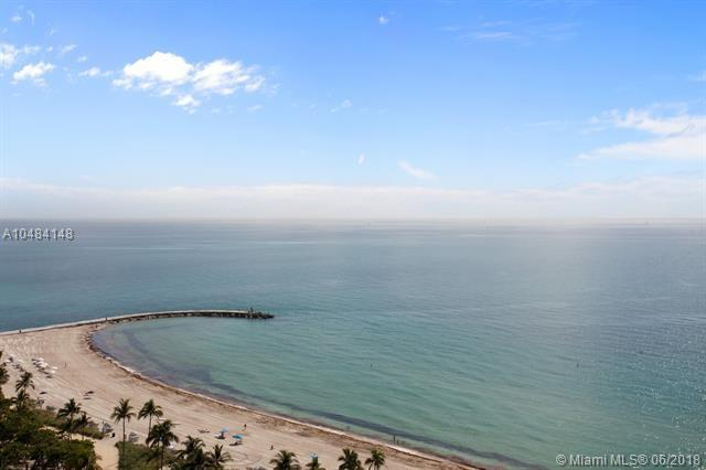 10225 Collins Ave #1503, Bal Harbour, FL 33154 (MLS #A10484148) :: The Teri Arbogast Team at Keller Williams Partners SW