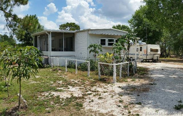 269 Arbuckle Branch Rd, Other City - In The State Of Florida, FL 33870 (MLS #A10484528) :: Green Realty Properties