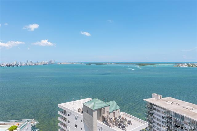 218 SE 14th St #2303, Miami, FL 33131 (MLS #A10484574) :: The Riley Smith Group