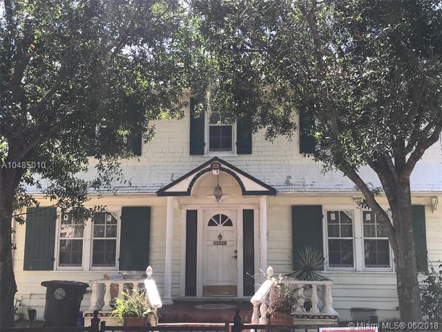 370 Marlborough Rd, West Palm Beach, FL 33405 (MLS #A10485010) :: Green Realty Properties