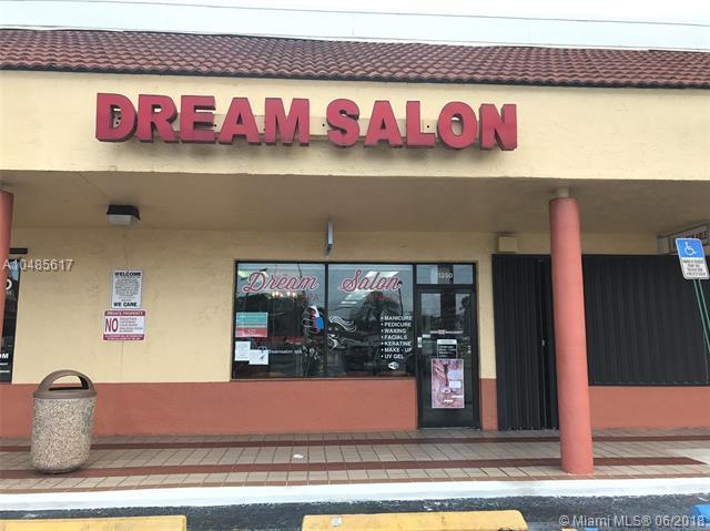 11230 SW 137 Ave, Miami, FL 33186 (MLS #A10485617) :: The Teri Arbogast Team at Keller Williams Partners SW