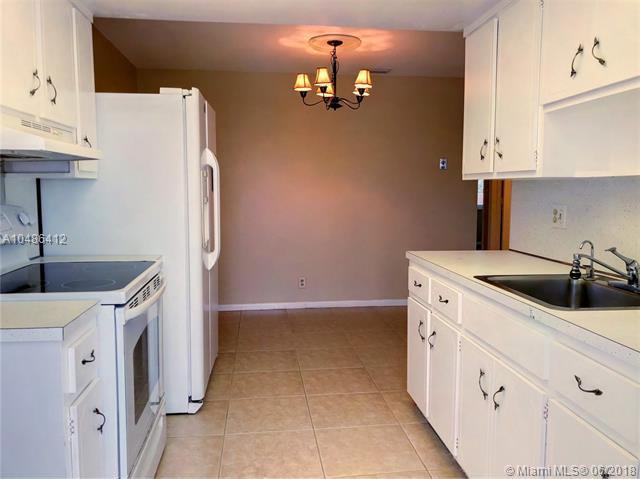 2186 NE 56th St #207, Fort Lauderdale, FL 33308 (MLS #A10486412) :: Calibre International Realty