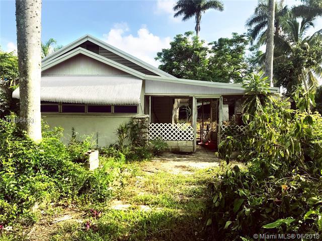 Homestead, FL 33030 :: Calibre International Realty