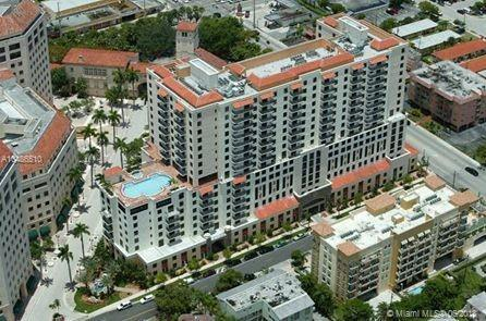 888 S Douglas Rd #1408, Coral Gables, FL 33134 (MLS #A10486510) :: The Riley Smith Group