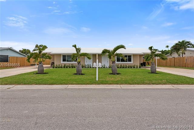 105 N Las Olas Dr, Jensen Beach, FL 34950 (MLS #A10486655) :: The Teri Arbogast Team at Keller Williams Partners SW
