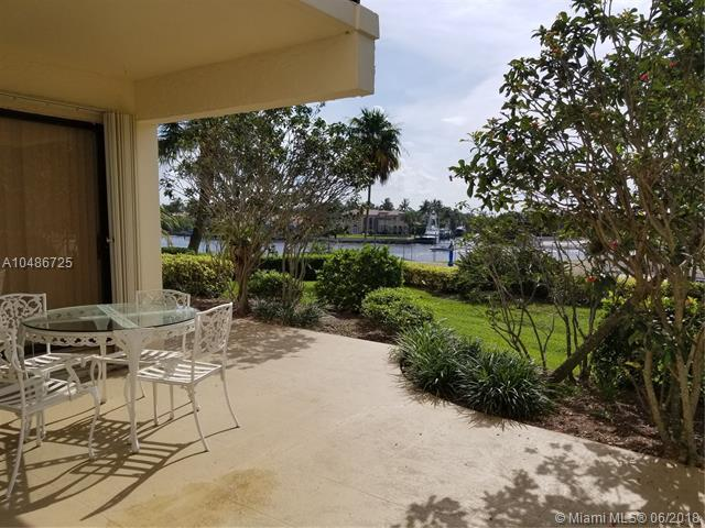364 Golfview Rd #205, North Palm Beach, FL 33408 (MLS #A10486725) :: The Riley Smith Group