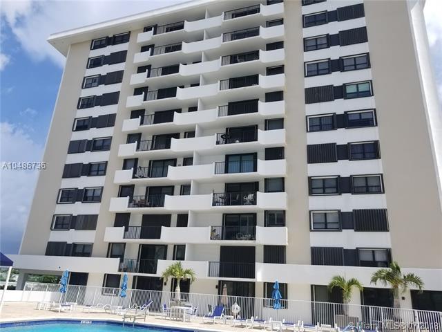 1208 W Marine Way #307, North Palm Beach, FL 33480 (MLS #A10486736) :: Green Realty Properties